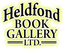 Heldfond Book Gallery LTD
