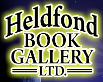 Heldfond Book Gallery, Ltd