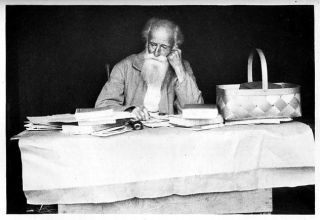 The Writings of John Burroughs.