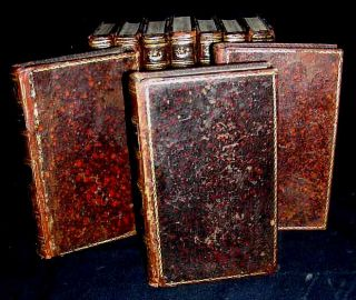 Antiquarian and Topographical Cabinet, Containing a Series of Elegant Views of the Most Interesting Objects of Curiosity in Great Britain. Accompanied with Letter-Press Descriptions.