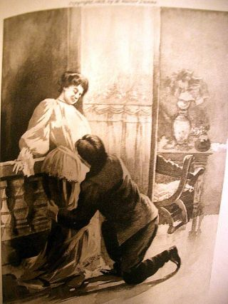 The Life Work of Henri Rene Guy De Maupassant: Embracing Romance, Travel, Comedy and Verse.